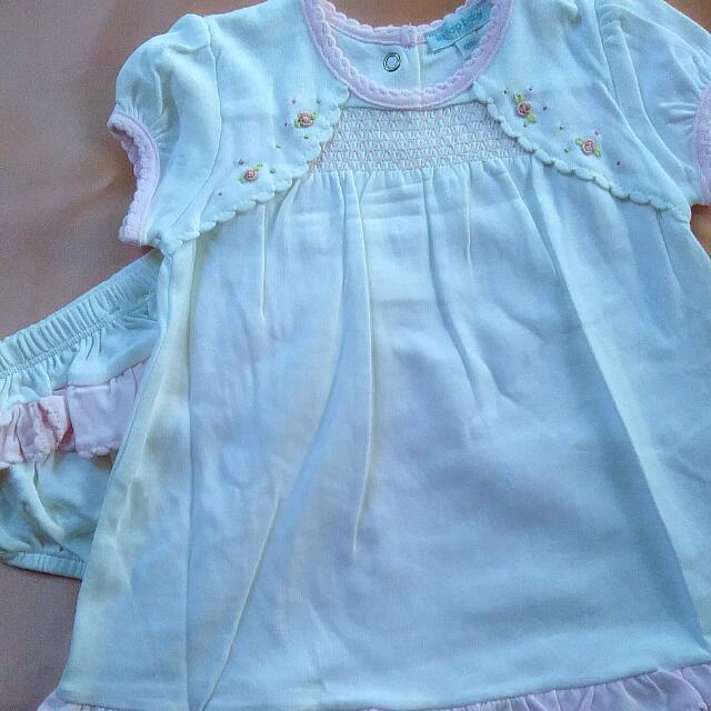 Baju Tidur Anak (Sleepwear)