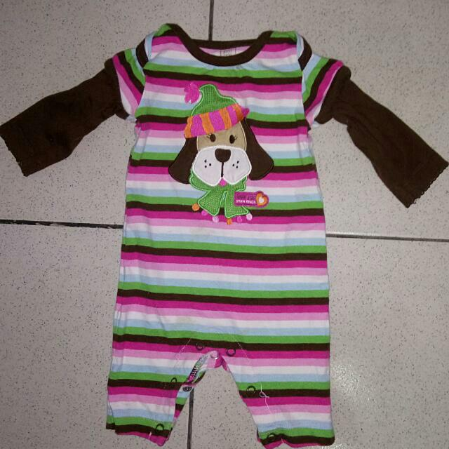 Branded(50 Only)Carters
