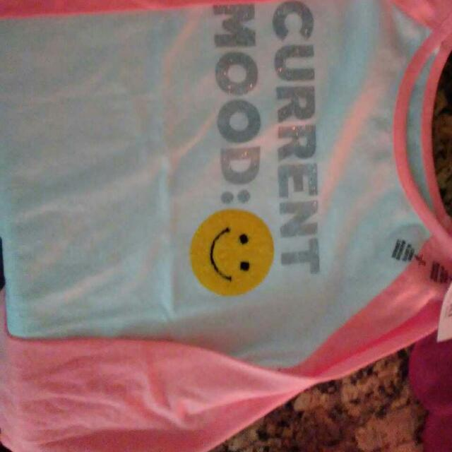 Children's Place Brand New With Tags Size 5/6 Also Known As Small Size