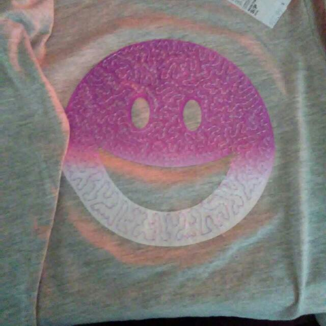 Children's Place Size Small Also Known As  5/6 Brand New With Tags