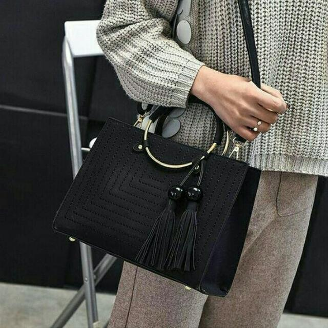 Classy Bags RE-015