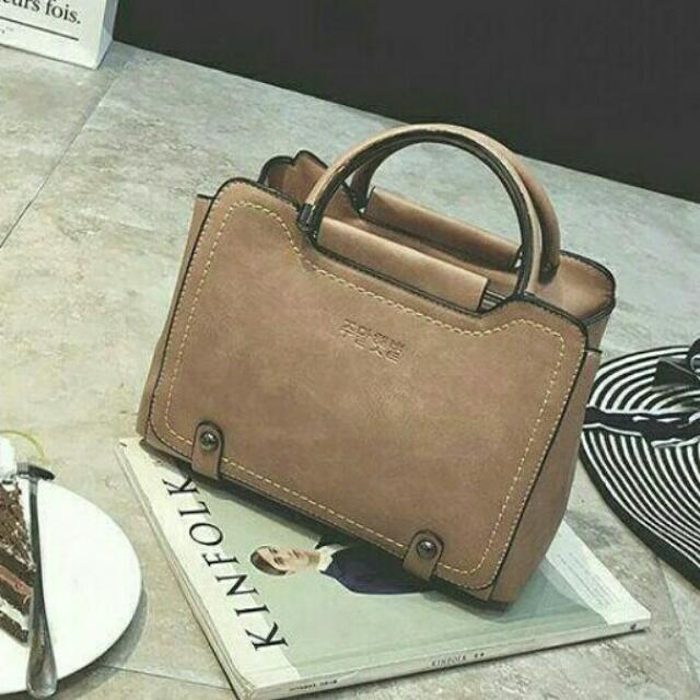 Classy Bags RE-016