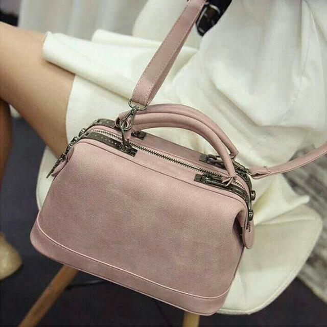 Classy Bags RE-018