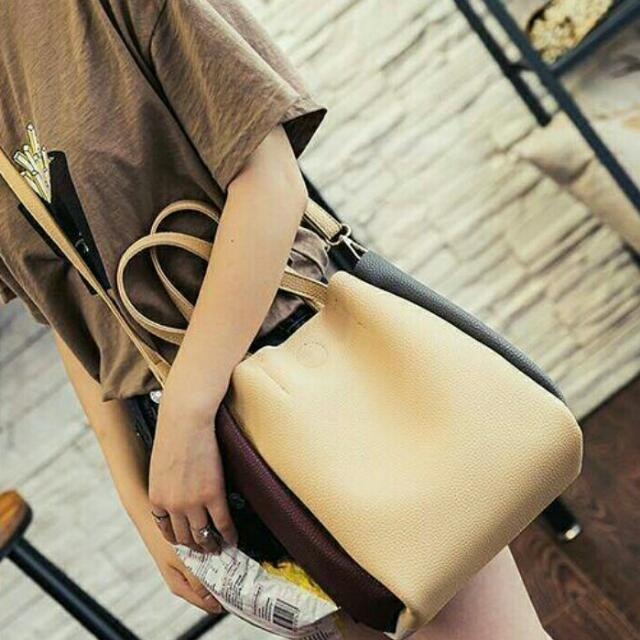 Classy Bags RE-022