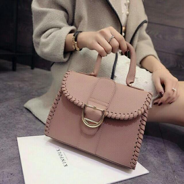 Classy Bags RE-024