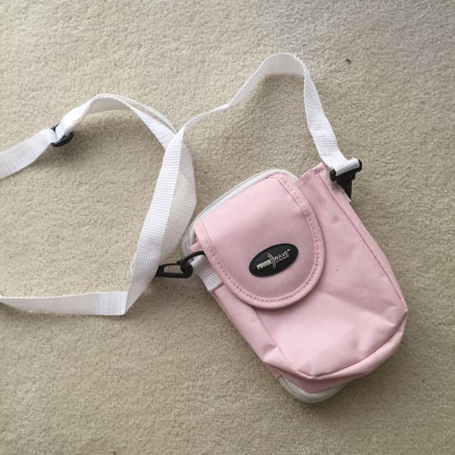 DS Holder Bag