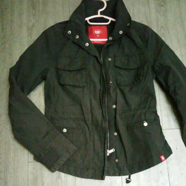 Esprit Ladies Jacket
