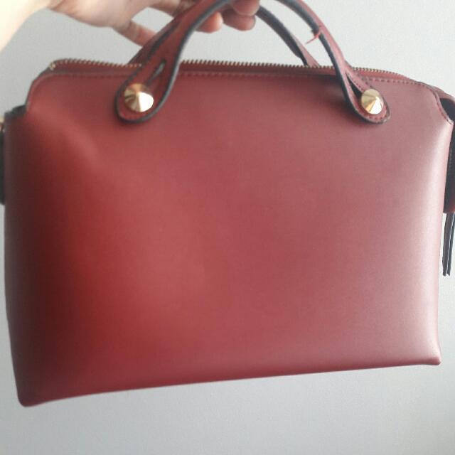 Et Cetera Bags