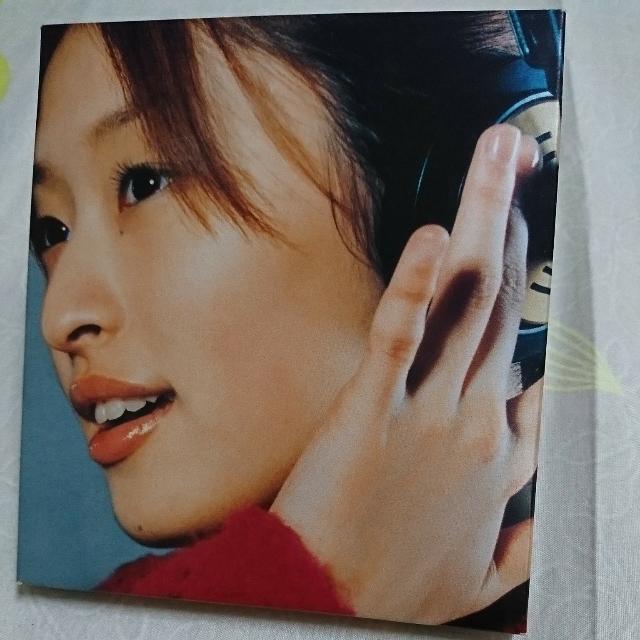 島袋寬子-Hiro BRILLIANT專輯CD
