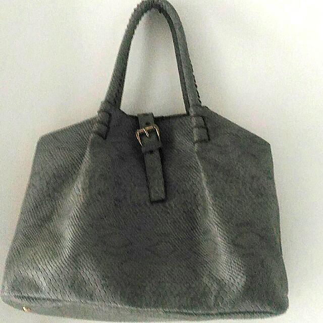 Huer Handbag