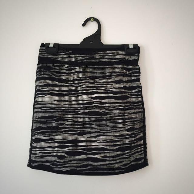 Marcs Skirt