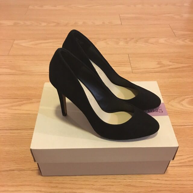 New aldo highheels size7.5