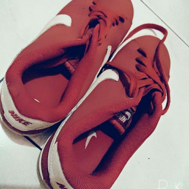 Nike Premium Quality