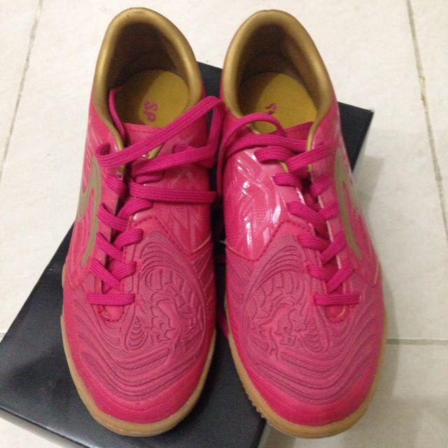 SPECS Futsal Shoes
