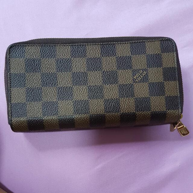 5f1ad96c97 Home · Women s Fashion · Bags   Wallets. photo photo photo photo