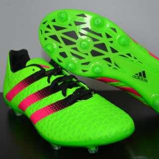 ACE 16.2 Primemesh FG soccer Cleats