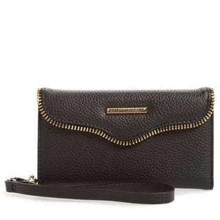 *AUTHENTIC* Rebeca Minkoff Carrying Case