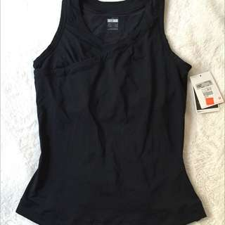 Nike Dri-FIT Tennis Tank Top