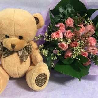 Valentine Day Special!