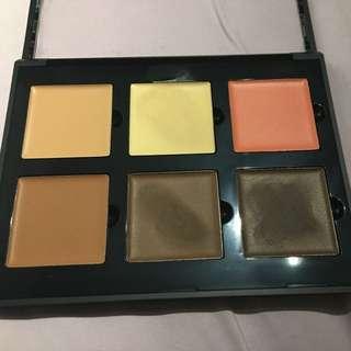 Anastasia Contour Cream Kit - Medium