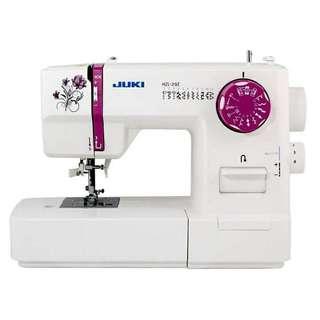 Juki Portable Sewing Machine