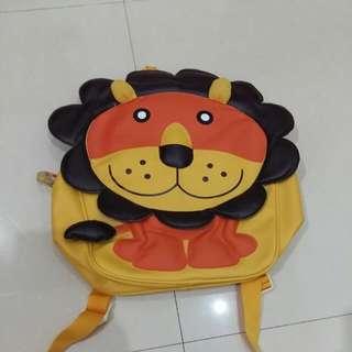 Tas Singa Anak