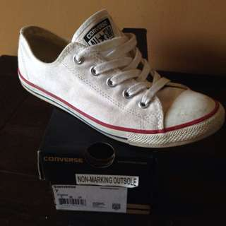 Converse All Stars Women's Shoes