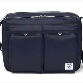 Porter 經典款包包
