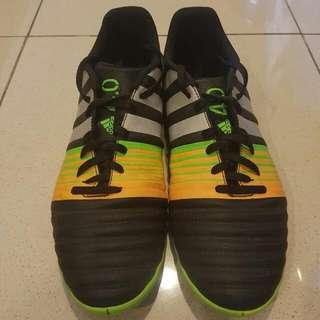 Adidas Nitrocharge 4.0 Original