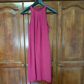 Massimo Dutti Dress Size 32, XS