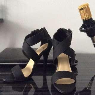 New Novo Miami Heels