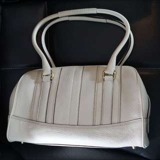 Coach 10526 Handbag Purse