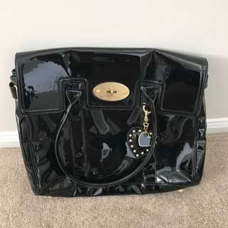Old Mulberry Limited Edition