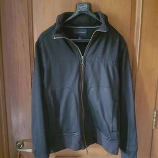 Banana Republic Winter Jacket Original
