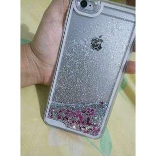 Watercase HARDcase Iphone 6 Plus