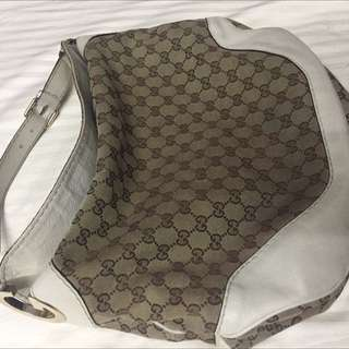 Authentic Gucci Bag One WEEK SALE!!!