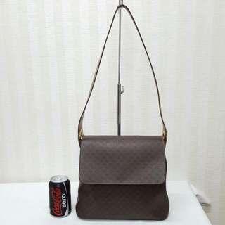 Original Celine Shoulder Bag