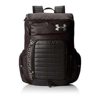 Original Underarmour backpack