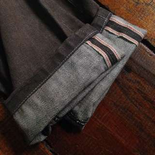 Selvedge A.P.C. Jeans Rue De Fleurus Made In Japan Not Momotaro Evisu Levis Nudie Lee Wrangler Uniqlo