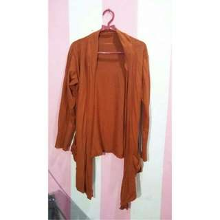 Coral Outer