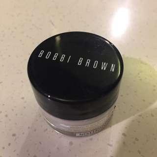 Bobbi brown repair moisture night cream 7ml