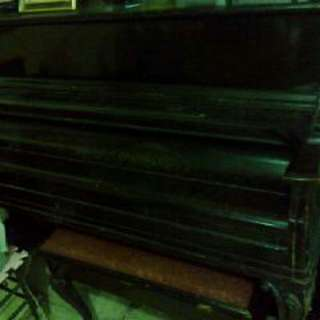 Kolski Piano