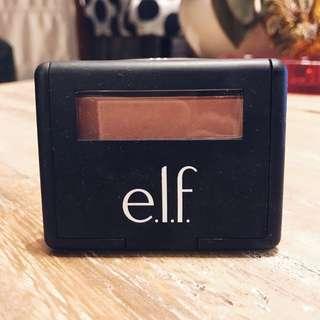 ELF Blush (Mellow Mauve)