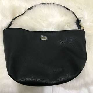 GUESS Women's Bag