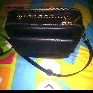 Charles n Keith Authentic