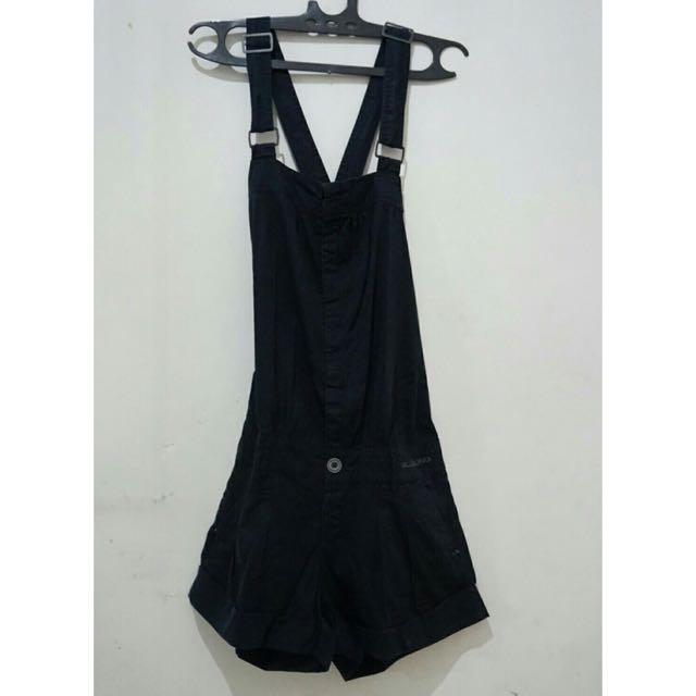 Billabong Jumpsuit Celana Pendek