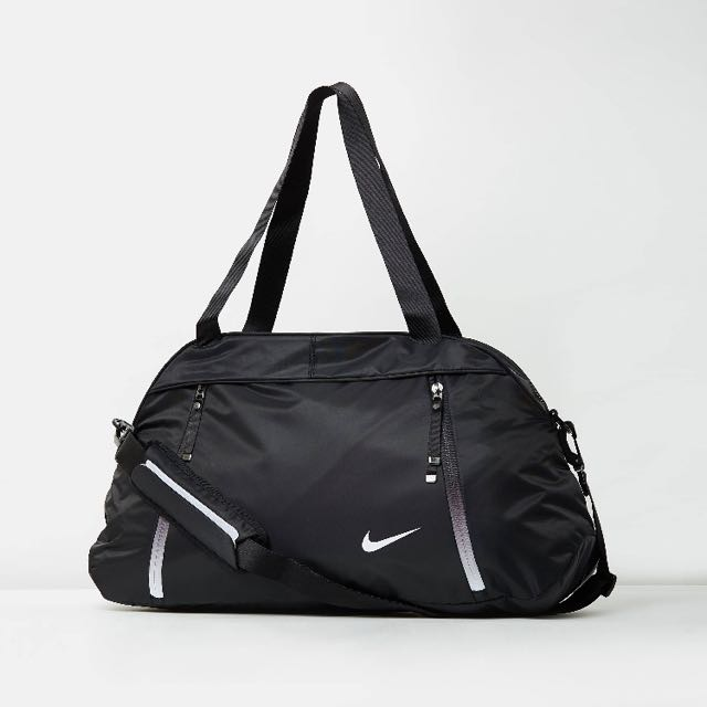 BRAND NEW Nike Auralux Club Bag