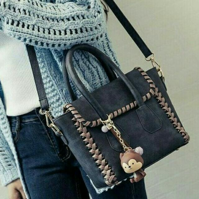 Classy Bags RE-028