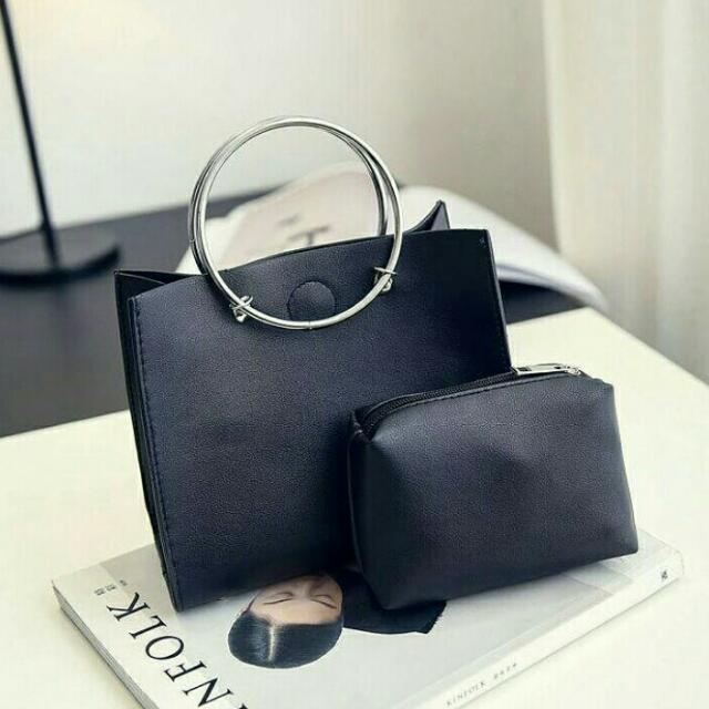 Classy Bags RE-034