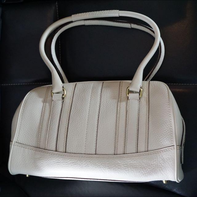 Coach 10526 Handbag Purse